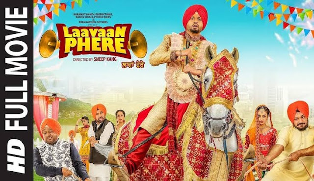 laavaan phere full movie download hd 720p