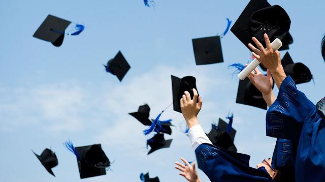 4 Hal Yang Dapat Kamu Lakukan Untuk Mengisi Waktu Luang Selesai Kuliah