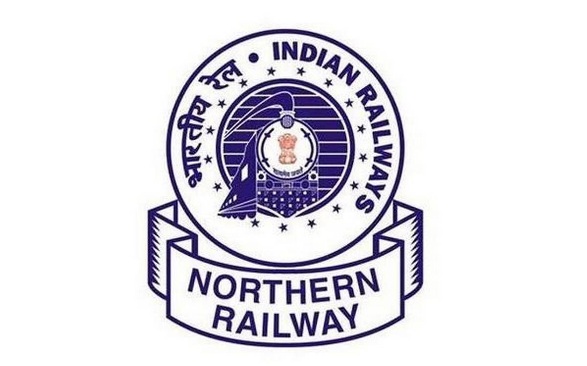 Northern railways