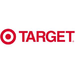 Target Coupon Code, Target.com Promo Code