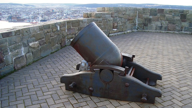 Signal Hill and the Noon Gun, Travel Attraction, Tourist attraction, Best Places to see, Best Places to visit, Travel,