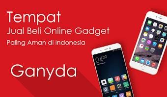 Tempat Jual Beli Online Gadget Paling Aman di Indonesia