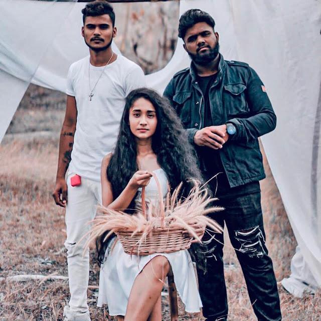 Mathaka Sithuwili(Api Balan Imu) Sanju Ramesh ft. Neon