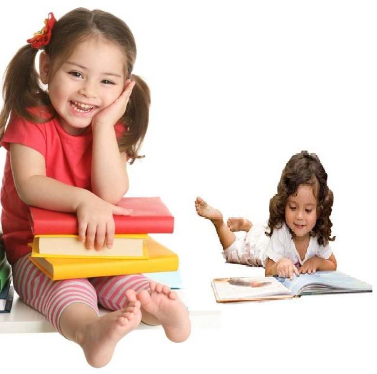 Gambar langkah-langkah atau kiat belajar kreatif dan efektif untuk mencapai kesuksesan dalam belajar