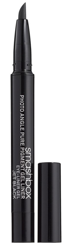 Smashbox 'Photo Angle' Pure Pigment Gel Liner