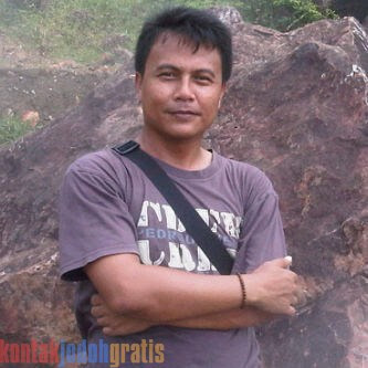 Dudy Rosadi Duda Jawa Barat Cari Calon Istri 2021