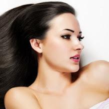 Inilah Vitamin Untuk Rambut Tampak Indah