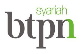 Lowongan Kerja SMA SMK D3 S1 BTPN Syariah Tahun 2019