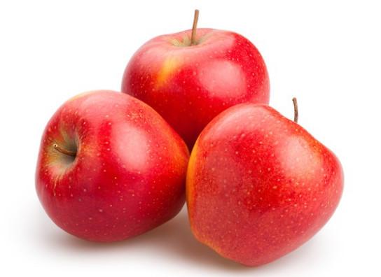 Buah-Buah yang Aman di Makan Penderita Diabetes