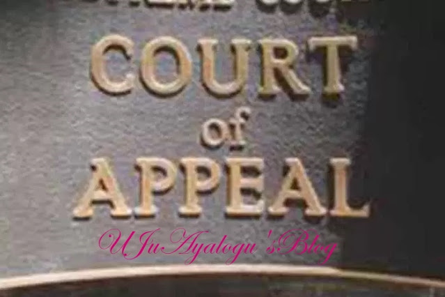 Court of Appeal president decries lawyers' role in frivolous applications