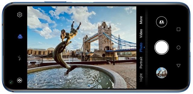 كل ماترغب بمعرفته عن هاتف HUAWEI nova 5T: السعر والمواصفات والتوافر