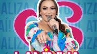 Laninha Show - Atualiza Aí - Promocional de Outubro - 2020