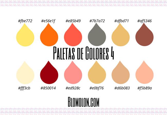 paleta-de-colores-12