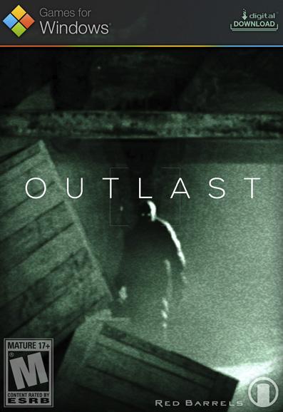 تحميل لعبة outlast 2,تحميل لعبة outlast للكمبيوتر,تحميل لعبة outlast كاملة,تحميل لعبة outlast 1 تورنت,تحميل لعبة outlast,شرح تحميل لعبة outlast,تحميل لعبة outlast تورنت,تحميل لعبة outlast مضغوطة,تحميل لعبة outlast 1 مضغوطة,تحميل لعبة outlast 1 للكمبيوتر,تحميل لعبة outlast 2 للكمبيوتر,تحميل لعبة outlast برابط مباشر,outlast,تحميل لعبة outlast للكمبيوتر بحجم صغير,تحميل وتثبيت لعبة الرعب outlast كاملة,outlast 2,تحميل لعبة outlast معربة,تحميل لعبة outlast 1,كيف تحميل لعبة outlast