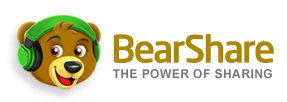 bearshare 5.2.5 gratuitement