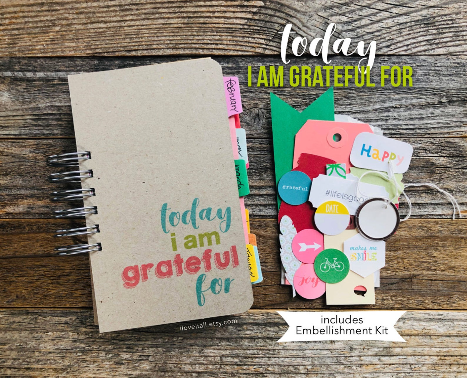 #Gratitude Journal #2020 #gratitude #journal #journaling #reflection journal #grateful #gratefulness #thankfulness journal #Things I Am Grateful For #Today I Am Grateful