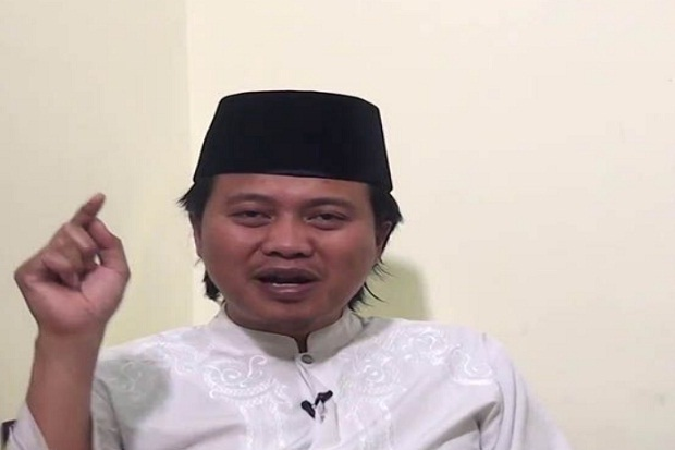 Minta Polisi Cepat Memproses Dugaan Penghinaan Banser di Solo, Gus Yusuf : Saya Sangat Tersinggung