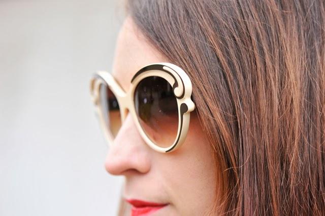 okulary zerouv jak prada