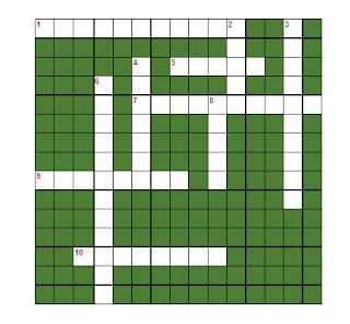 http://www.ine.es/explica/explica_juegos_crucigrama_b0.htm
