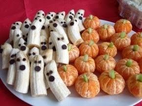 Despre Halloween si costume