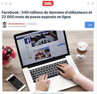 piratage-facebook-clubic