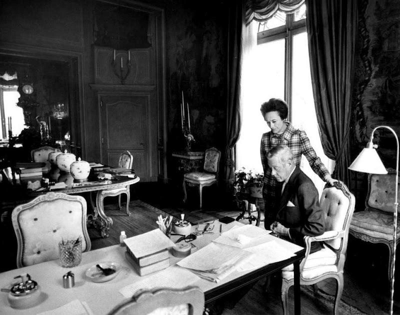 Scala Regia Inspirational Archives Les Amoureux