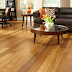 Bamboo Flooring - The Secret To Keeping Your Bamboo Floor In Top Condition