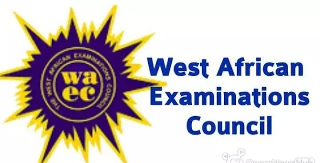 Waec 2020 examination work address is August resumption and timetable release is going viral