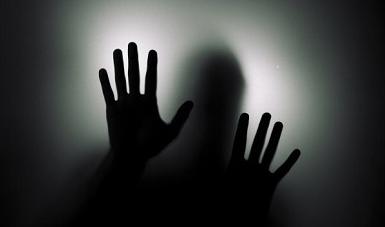 Ciri-ciri Dari Para Psikopat yang Jarang Diketahui