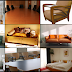 फर्नीचर का बिजनेस या काम कैसे शुरू करे पूरी जानकारी 2020 / How To Start Furniture Work Or Business