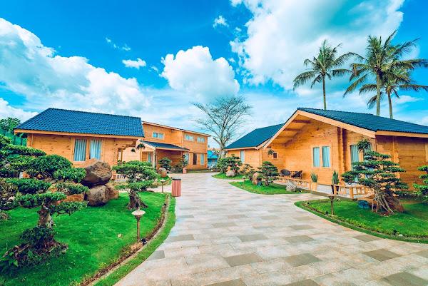 Bất động sản Bảo Lộc Lâm đồng lên ngôi nhờ phát triển hạ tầng giao thông và phát triển du lịch