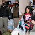 Brigada Militar arrecada diversas doações para família necessitada em Santiago após história emocionante