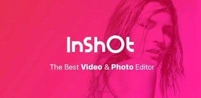InShot APK