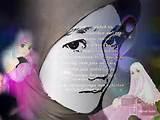 Mendapatkan Istri Cantik,  Kaya dan Shalehah (1)