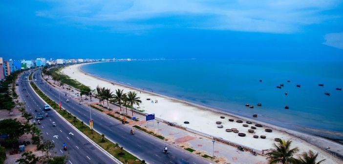 Đà Nẵng bao gồm những chỗ đẹp ở đâu