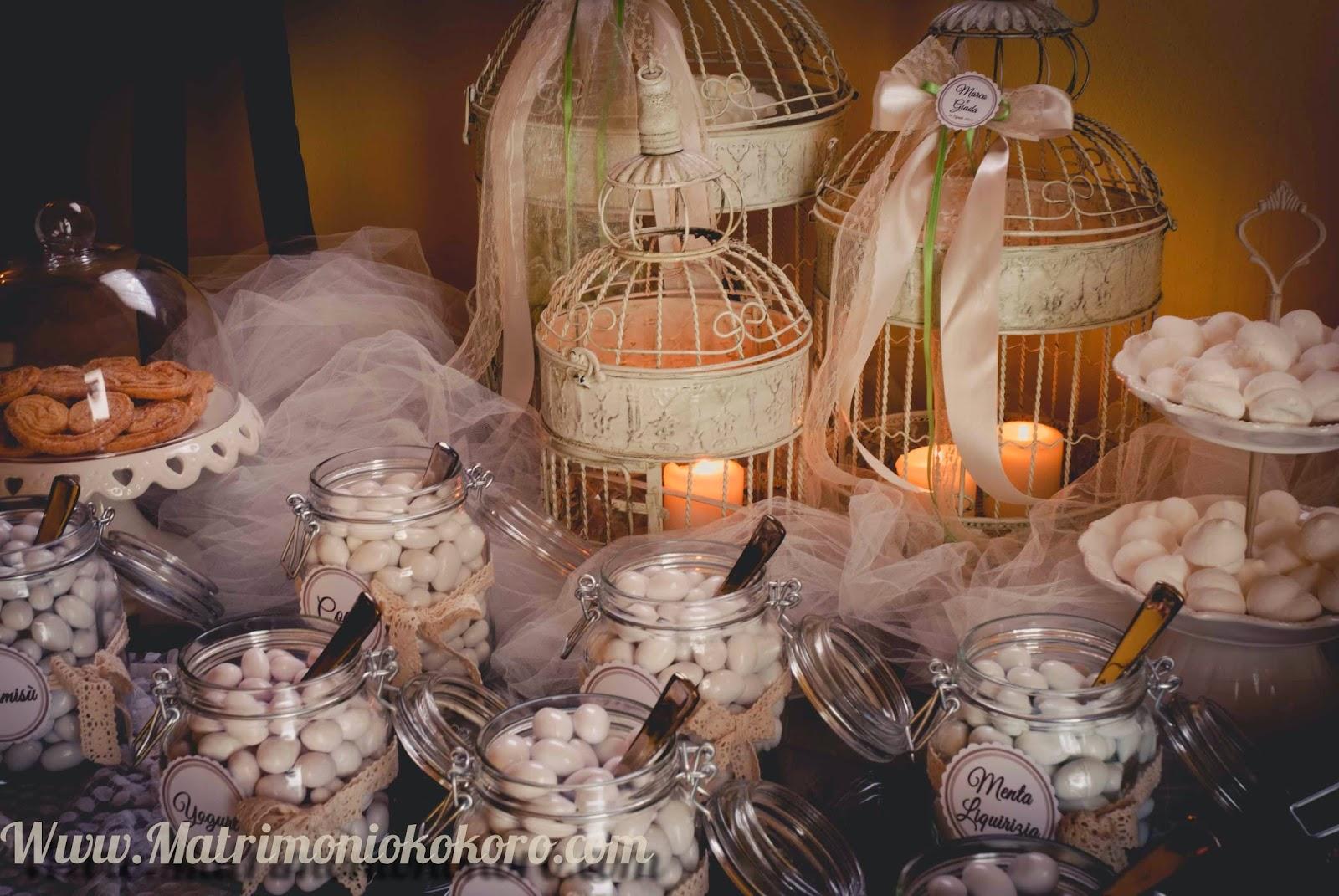 Matrimonio Country Chic Treviso : Country chic wedding trevisowedding photographer treviso