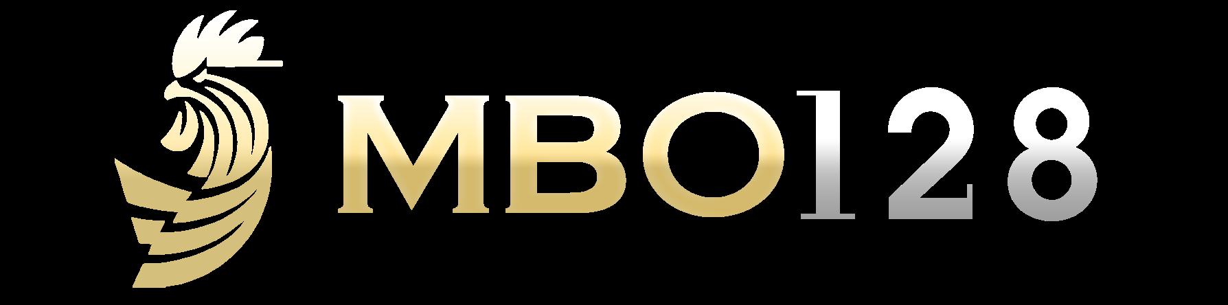 mbo128