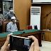 Yahya Waloni Minta Maaf Atas Isi Ceramahnya Singgung SARA