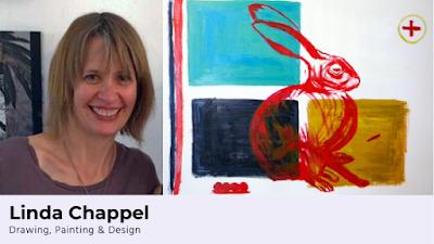 Linda Chappel