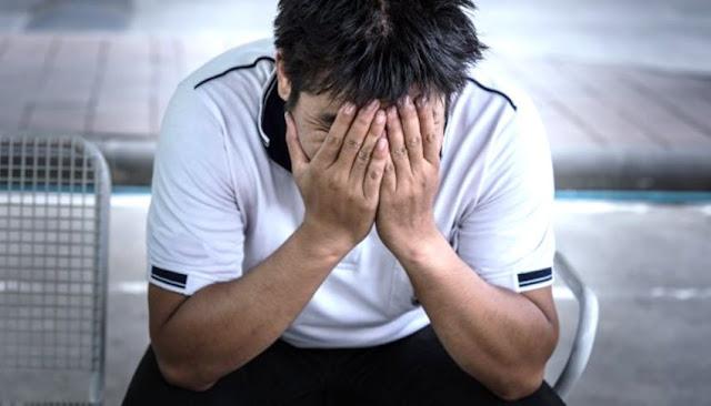2.3 millones de personas perdieron su empleo en Lima entre marzo y mayo. según INEI