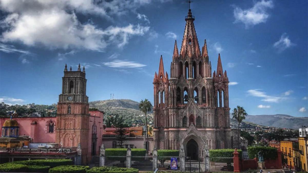 HYATT MÉXICO MARCAS COLECCIONES INDEPENDIENTES 01