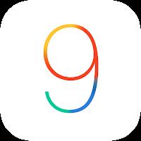 apple-ios-9-logo
