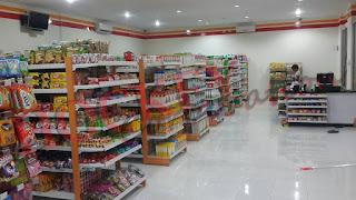 rak toko murah,rak supermarket murah,rak minimarket murah,rak swalayan murah,rak besi murah,rak display murah,rak supermarket,rak minimarket,rak toko
