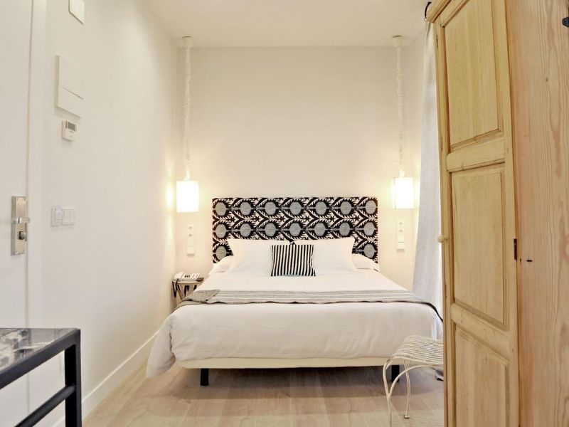 The Corner House - HOTEL CON ENCANTO SEVILLA