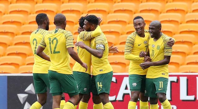 مباشر مبارة المغرب وجنوب أفريقيا امم افريقيا بدون تقطيع مباشر موقع سوفت سلاش