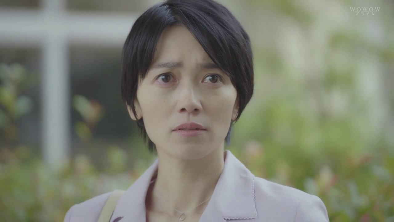 Kumiko Nakano - AsianWiki