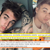 Justin Bieber shares life's story after troubled past, now a happy Married man