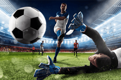 Ceará em Rede - Futebol