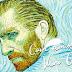 Vale a pena assistir: Com amor, Van Gogh