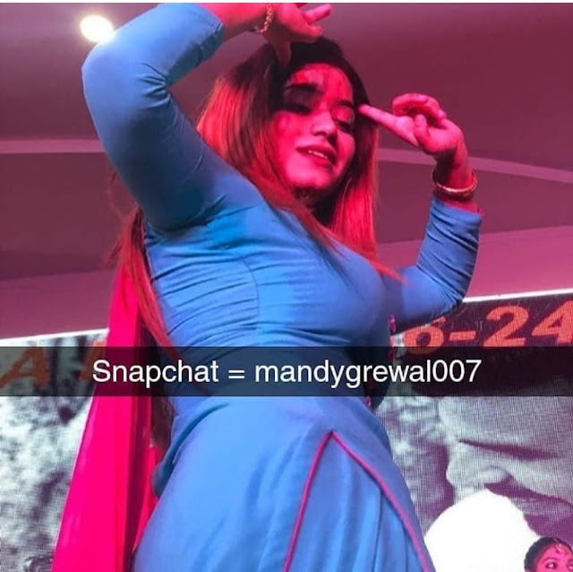 Mandy Grewal Dancer Model Height Weight Age Husband Family Children Affairs Biography Wikipedia